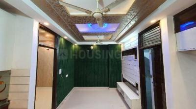 Gallery Cover Image of 850 Sq.ft 3 BHK Apartment for buy in Planner N Maker Homes, Madhu Vihar for 3700000