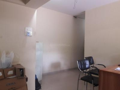 Gallery Cover Image of 600 Sq.ft 1 BHK Apartment for buy in Dahisar East for 8500000