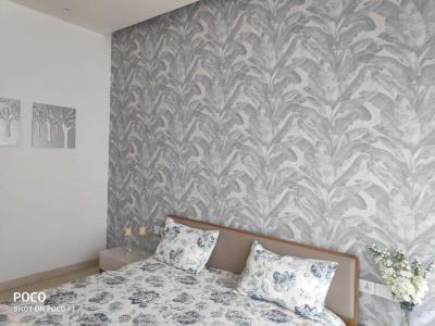 Gallery Cover Image of 2695 Sq.ft 3 BHK Apartment for buy in Sampangi Rama Nagar for 59300000
