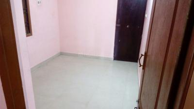 Gallery Cover Image of 1000 Sq.ft 2 BHK Independent Floor for rent in Ayappakkam for 9000