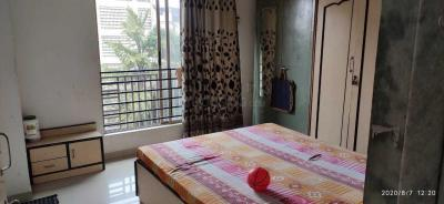 Gallery Cover Image of 1278 Sq.ft 2 BHK Apartment for buy in Vastrapur for 7500000