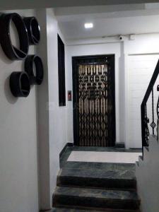 Staircase Image of Mahim West Mori Road... in Mahim