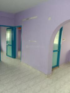 Gallery Cover Image of 850 Sq.ft 2 BHK Apartment for buy in Tambaram for 4500000