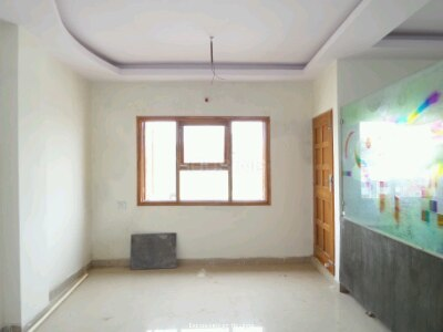 Gallery Cover Image of 800 Sq.ft 2 BHK Apartment for buy in Kohefiza for 3500000
