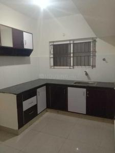 Gallery Cover Image of 1200 Sq.ft 2 BHK Apartment for rent in C V Raman Nagar for 23000