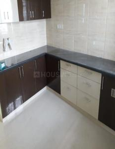 Gallery Cover Image of 1500 Sq.ft 3 BHK Apartment for rent in  for 35000