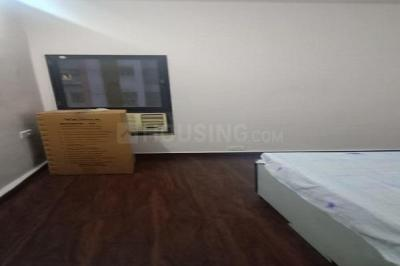 Gallery Cover Image of 520 Sq.ft 1 BHK Apartment for rent in Thane West for 19000