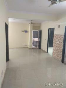 Gallery Cover Image of 2000 Sq.ft 3 BHK Apartment for rent in Sector 2 Dwarka for 30000