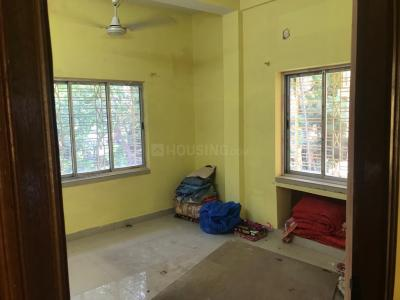 Gallery Cover Image of 800 Sq.ft 2 BHK Apartment for rent in Garia for 12500