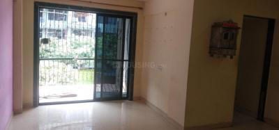 Gallery Cover Image of 1200 Sq.ft 2 BHK Apartment for rent in Valley View Apartment, Kharghar for 19000