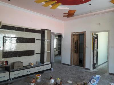 Gallery Cover Image of 1500 Sq.ft 3 BHK Independent House for buy in Battarahalli for 11000000