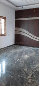 Gallery Cover Image of 1350 Sq.ft 3 BHK Independent House for buy in Ramamurthy Nagar for 11500000