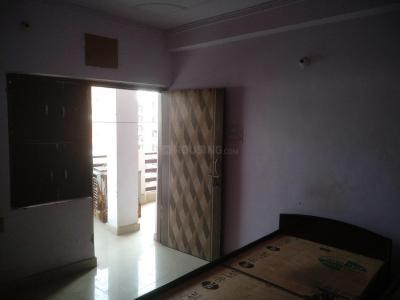 Bedroom Image of Yasmann PG in Sector 126