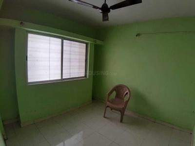 Gallery Cover Image of 570 Sq.ft 1 BHK Apartment for buy in Hadapsar for 2650000