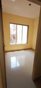 Gallery Cover Image of 555 Sq.ft 1 BHK Apartment for buy in Kashele for 2000000