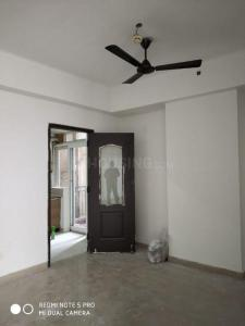 Gallery Cover Image of 1685 Sq.ft 3 BHK Apartment for buy in ATS Advantage Phase 2, Ahinsa Khand for 14000000