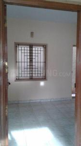 Gallery Cover Image of 1000 Sq.ft 2 BHK Independent House for rent in Kamanahalli for 20000