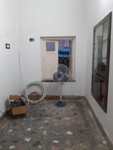 Living Room Image of 1500 Sq.ft 2 BHK Villa for rent in Konnagar for 8000
