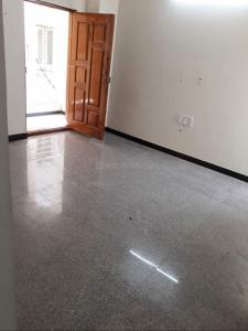 Gallery Cover Image of 1200 Sq.ft 2 BHK Independent Floor for rent in Kumaraswamy Layout for 16000