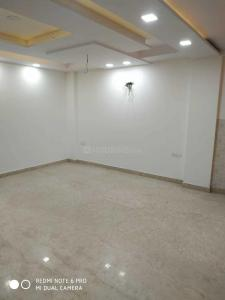 Gallery Cover Image of 1800 Sq.ft 5 BHK Villa for buy in Sector 6 Rohini for 18000000
