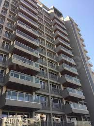 Gallery Cover Image of 4715 Sq.ft 4 BHK Apartment for buy in Bodakdev for 40000000
