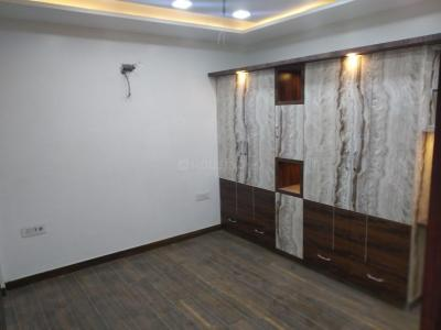 Gallery Cover Image of 1110 Sq.ft 4 BHK Independent Floor for buy in Sector 20 Rohini for 7000000