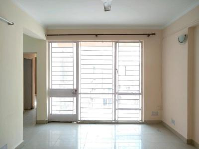 Gallery Cover Image of 800 Sq.ft 2 BHK Apartment for buy in Vasant Kunj for 19000000