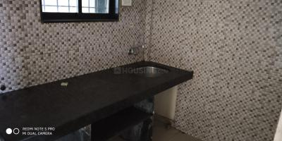 Gallery Cover Image of 550 Sq.ft 1 BHK Apartment for rent in Vikhroli East for 22000