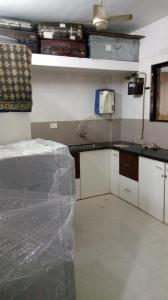 Gallery Cover Image of 1800 Sq.ft 2 BHK Villa for buy in Ideal Enclave, Mira Road East for 14500000