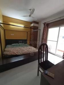 Gallery Cover Image of 1480 Sq.ft 3 BHK Apartment for buy in Creative Elegance, Nagavara for 12000000