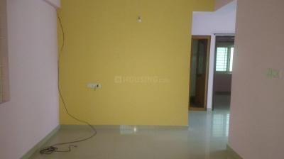 Gallery Cover Image of 1200 Sq.ft 2 BHK Apartment for rent in MBM Royale, 5th Phase for 20000