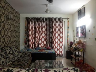 Gallery Cover Image of 1250 Sq.ft 2 BHK Apartment for rent in Ahinsa Khand for 21000