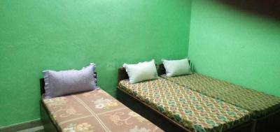 Bedroom Image of PG 4039371 Sector 8 Rohini in Sector 8 Rohini