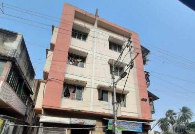 Gallery Cover Image of 800 Sq.ft 2 BHK Apartment for buy in Behala for 2700000