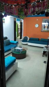 Gallery Cover Image of 2000 Sq.ft 3 BHK Apartment for buy in Vijay Nagar for 10000000