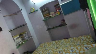 Bedroom Image of PG 4442419 Beniatola in Beniatola
