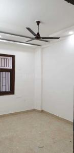 Gallery Cover Image of 500 Sq.ft 1 BHK Independent Floor for buy in Vasundhara for 1890000