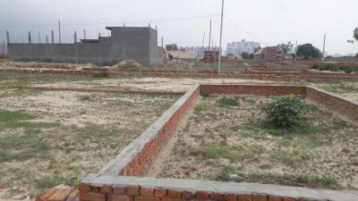 900 Sq.ft Residential Plot for Sale in Sector 83, Noida