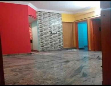Gallery Cover Image of 650 Sq.ft 1 BHK Independent House for rent in 5th Phase for 9000