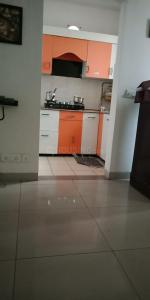 Gallery Cover Image of 1027 Sq.ft 2 BHK Apartment for rent in Noida Extension for 13000