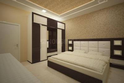 Gallery Cover Image of 6550 Sq.ft 4 BHK Apartment for buy in Basaveshwara Nagar for 125000000