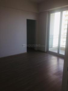 Gallery Cover Image of 1818 Sq.ft 3 BHK Apartment for rent in Sector 82A for 30000