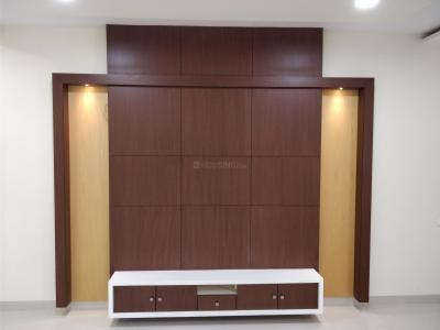 Gallery Cover Image of 2350 Sq.ft 3 BHK Apartment for buy in Sri Ramachandra Nagar for 13000000