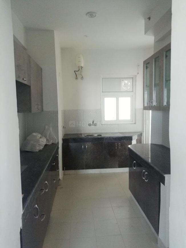 Kitchen Image of 1790 Sq.ft 3 BHK Apartment for rent in Sector 93 for 18000
