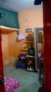 Gallery Cover Image of 522 Sq.ft 3 BHK Independent House for buy in Jaitpur for 3500000