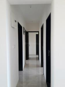 Gallery Cover Image of 1400 Sq.ft 3 BHK Apartment for buy in Malad East for 18500000