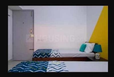 Gallery Cover Image of 200 Sq.ft 1 RK Independent Floor for rent in Saidapet for 3500