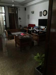 Living Room Image of PG 4272390 Niti Khand in Niti Khand