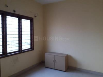 Gallery Cover Image of 1200 Sq.ft 3 BHK Independent House for rent in Whitefield for 42000