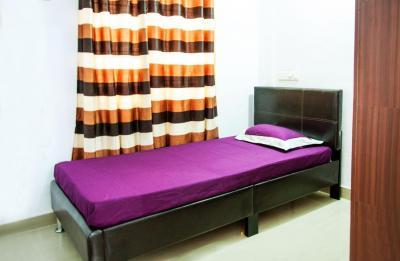 Bedroom Image of 219-shanders Spring Dale in Madanayakahalli